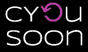 CYouSoon